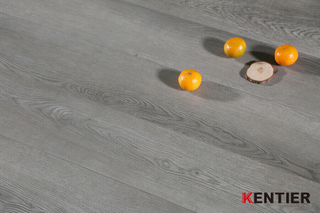 Vivid Oak Wood Surface LVT Flooring