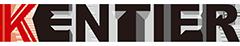 肯帝亞logo