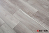 Wide Style Dry Back PVC Flooring for Commercial Use