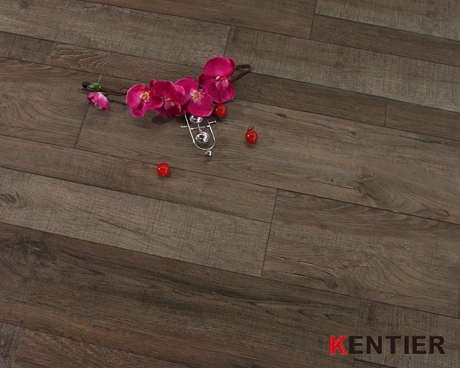 K3075-Glue Down Dry Back Vinyl Tile at Kentier