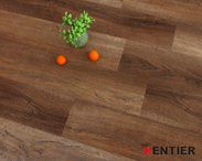 K3093-What You Need Is Dry Back Flooring From Kentier
