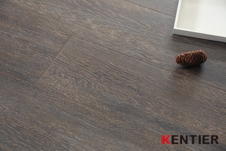 K5003-EIR Surface Kentier Laminate Flooring