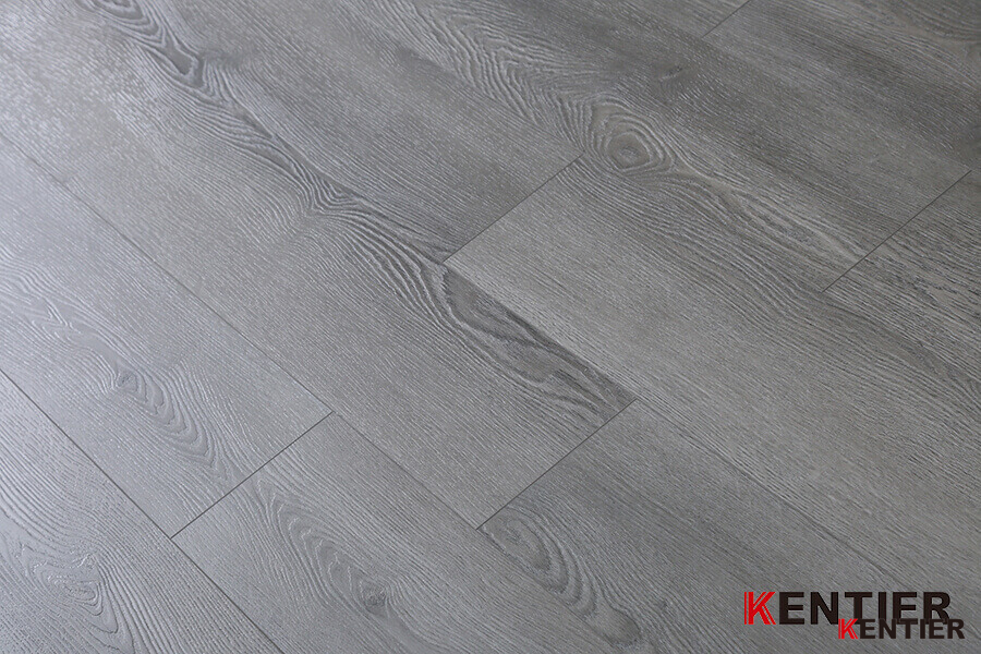 Vivid Oak Wood Surface Dry Back Flooring