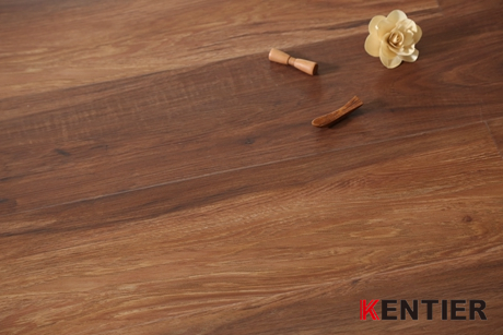 H0783-Fixed Width Luxury Vinyl Tile with EIR Surface