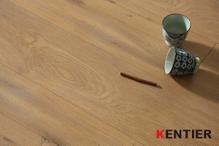 K36301-Brown Oak Laminate Flooring From Kentier