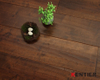 B0601-Lowest Price Engineered Wood Flooring From Kentier