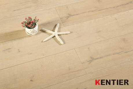 K925D-Wide Selections of Wood Laminate Flooring From Kentier