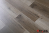 Cross Cut Surface Luxury Vinyl Tile