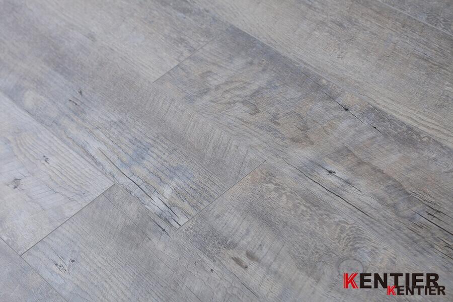 Modern Style Premium Dry Back PVC Flooring
