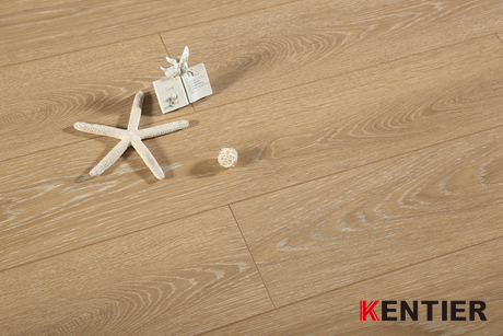 K0110-Wide Selections of Wood Laminate Flooring From Kentier