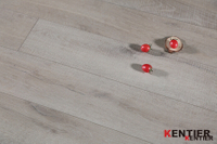 Wood Texture Luxury Vinyl Tile From Kentier