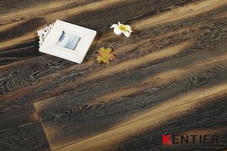 K1525-Best Quality Engineered Wood Flooring at Kentier
