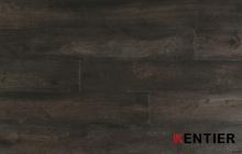 K1517-Oak Top Veneer Engineered Flooring with Chemical Stain Treatment