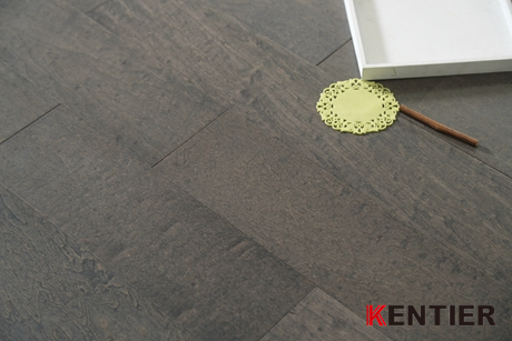 M1812-Free Sample Availabel at Kentier---Engineered Wood Flooring