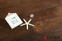 K1533-European Oak Engineered Flooring with ABCD Grade Top Veneer