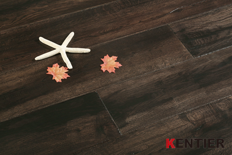 K1531-Free Sample Availabel at Kentier---Engineered Wood Flooring