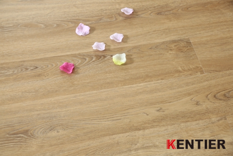 K2024-High Wear-resistant Dry Back Pvc Flooring As You Dreamed of