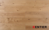 G002-Acacia Wood Veneer with HDF Core--lamiwood Flooring with 12.5mm Thickness
