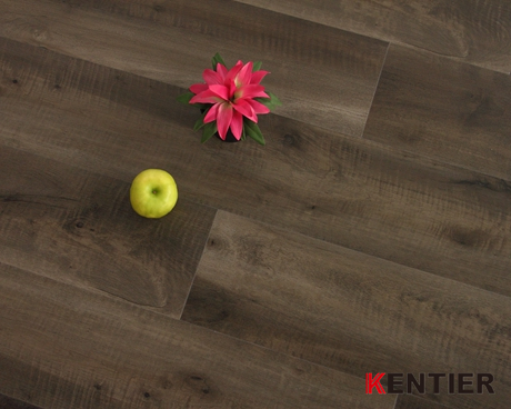 K9072-Kentier Brand Lvt Flooring with Best Quality