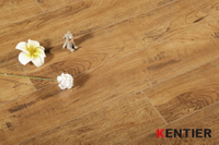 P2322-9000 Rotate Laminate Flooring From Kentier