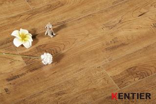 P2322-9000 Rotate Laminate Flooring From Kentier