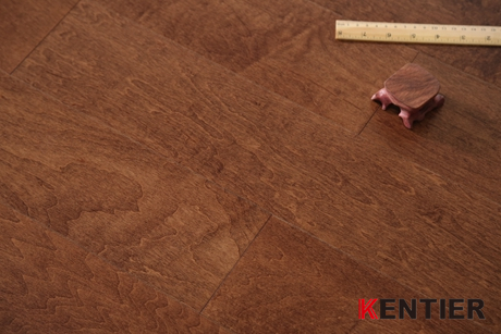 M1806-Lowest Price Engineered Wood Flooring From Kentier