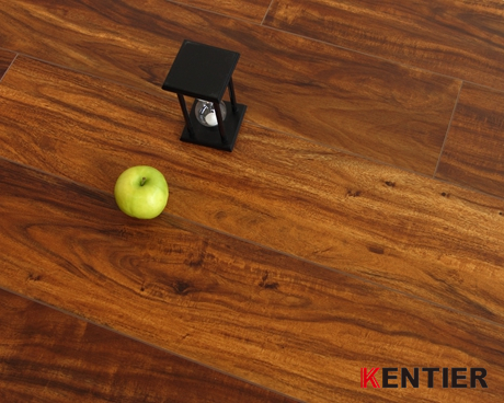 A6202-Kentier Brand Luxury Vinyl Tile Is Your Best Choice