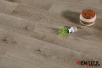 EIR Surface Treatment Dry Back PVC Flooring