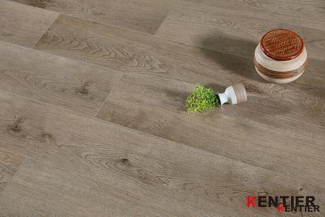 EIR Surface Treatment Dry Back PVC Flooring