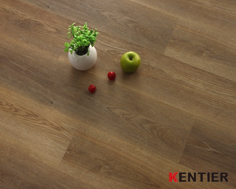 K3125-Old Fashioned Dry Back Flooring with Crystal Surface