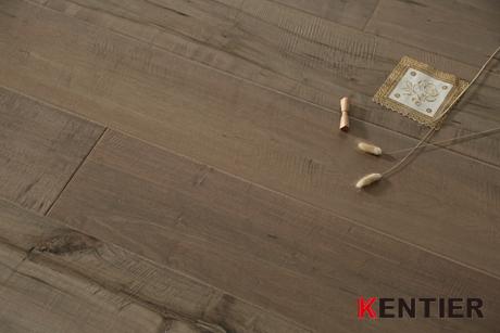 M1816-Easy Installation Engineered Wood Flooring at Kentier