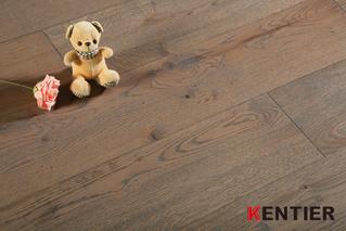 K1523-Factory Direct Sale Engineered Wood Flooring
