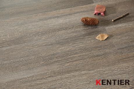 K9963-Natural Wood Looking Dry Back Pvc Flooring