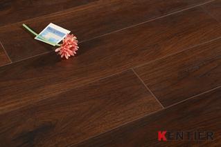 K1304-Longboard Laminate Flooring From Kentier