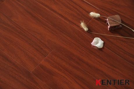 M8913-Red Oak Laminate Flooring From Kentier
