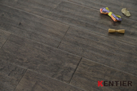 M1804-Maple Veneer Multi-layer Engineered Flooring for Indoor Used