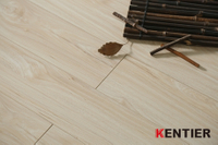 M80054-Kentier Indoor HDF Laminate Flooring with EIR Surface Treatment